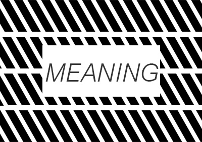 MEANING4